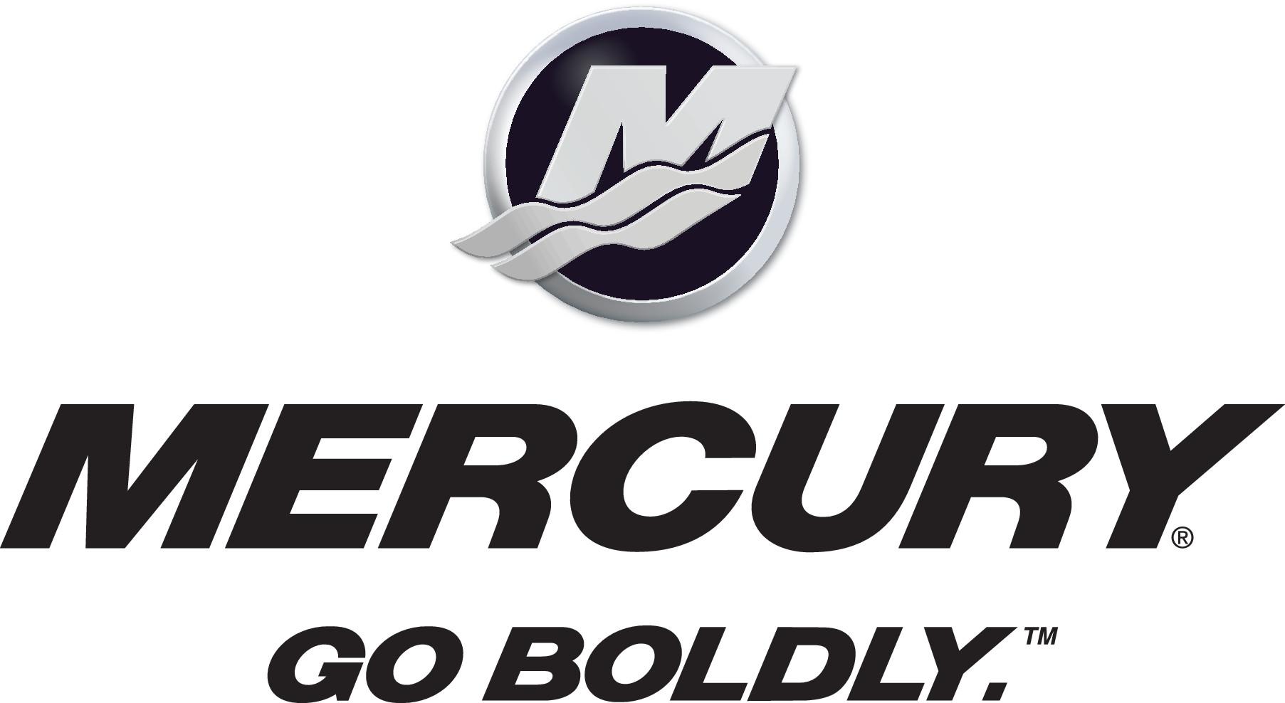 Merc-GoBoldly-Lockup-Centered.jpg