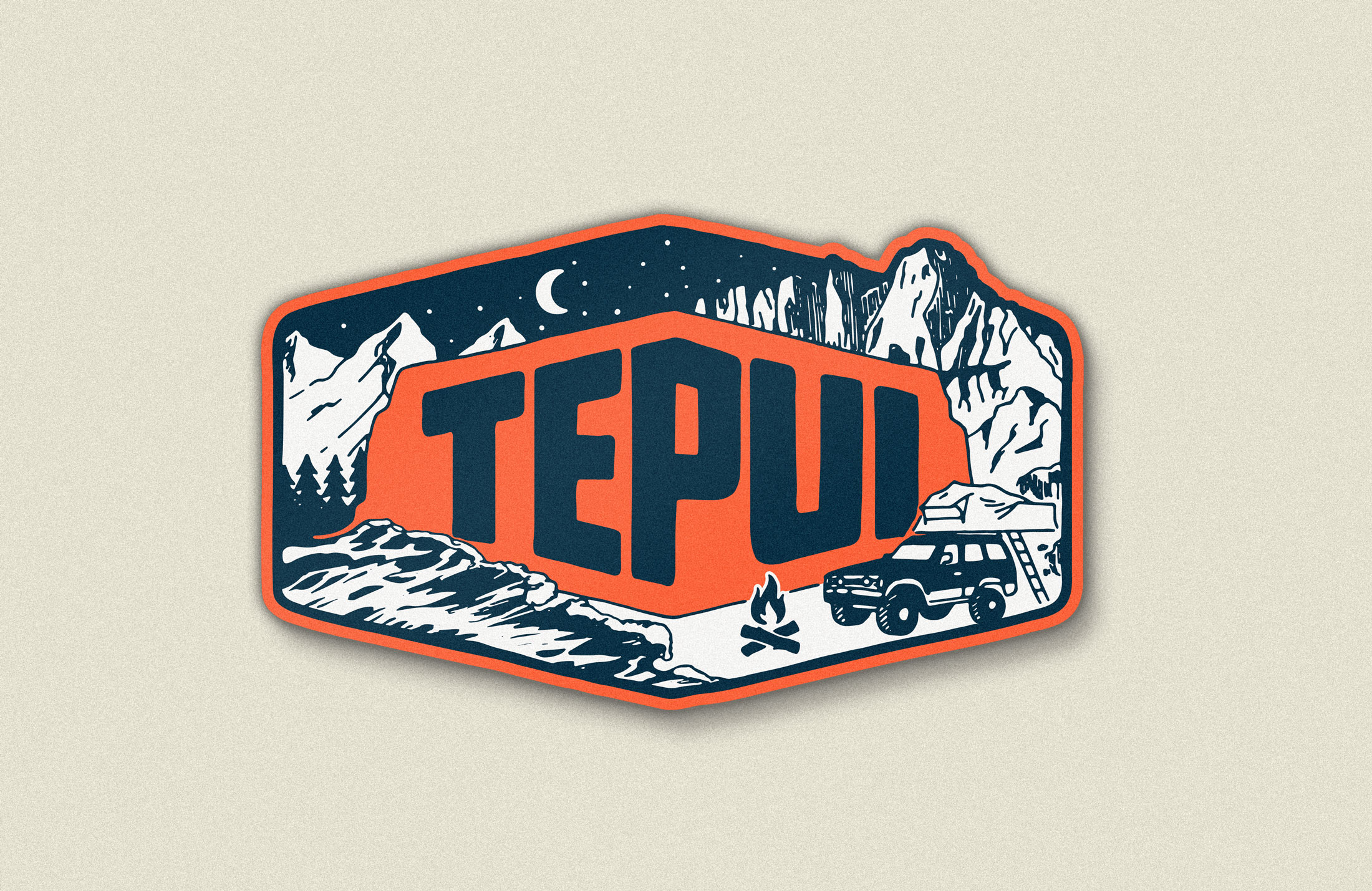 Tepui_Off-the-grid_Main-image_tan.jpg