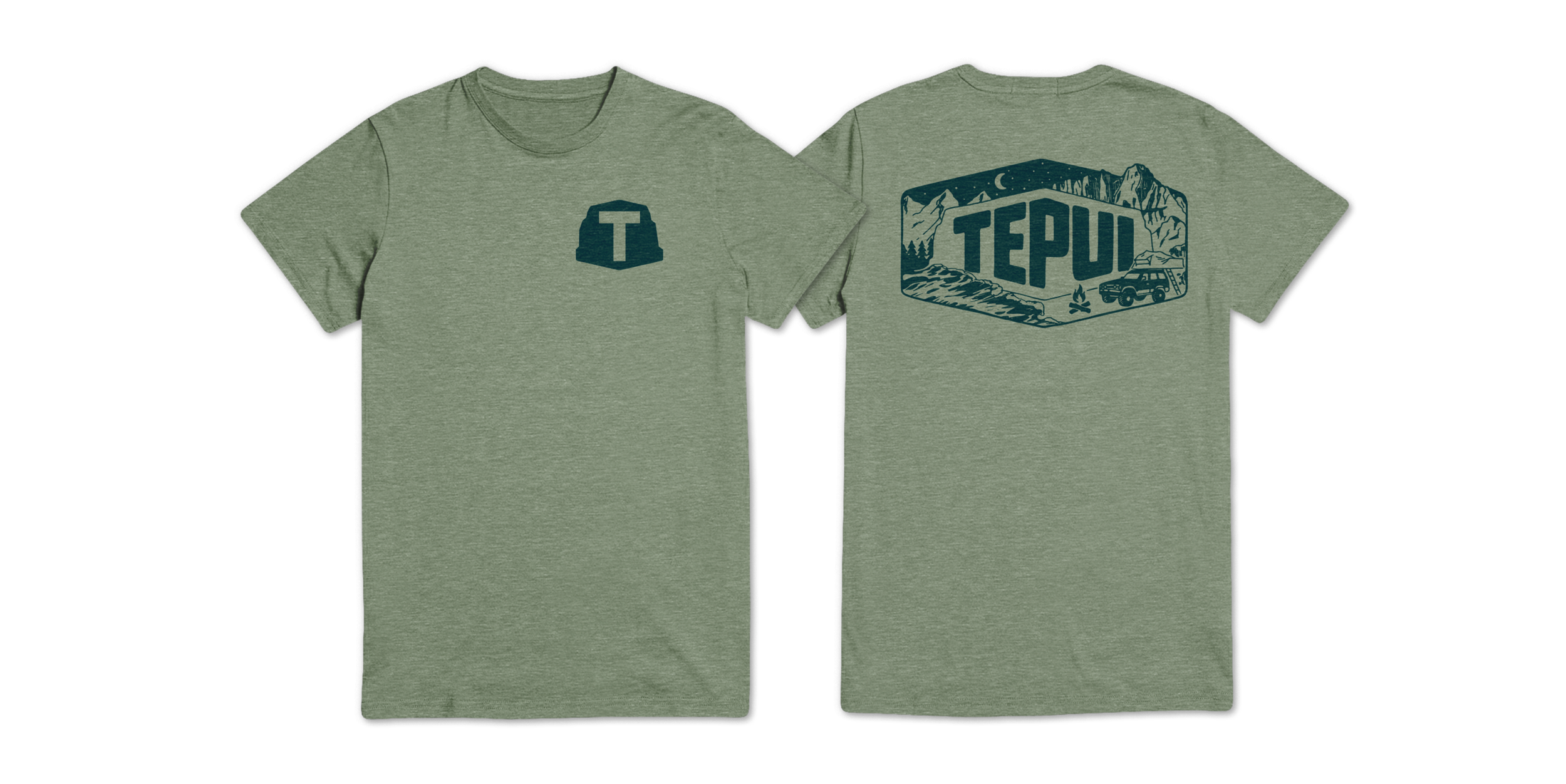 Tepui_Off-the-grid_Tshirt-Mock-Up.png