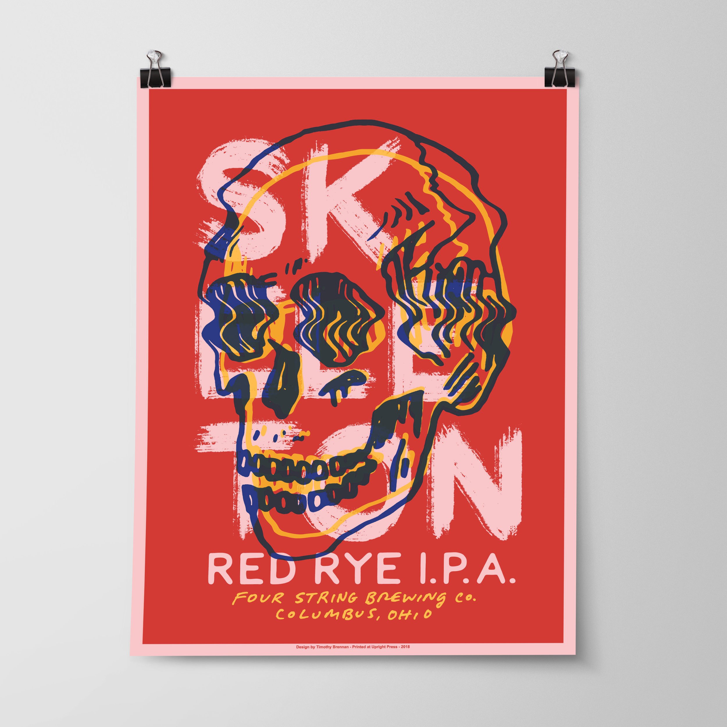 TB_Skeleton Red Rye_Poster_mockup_square.jpg