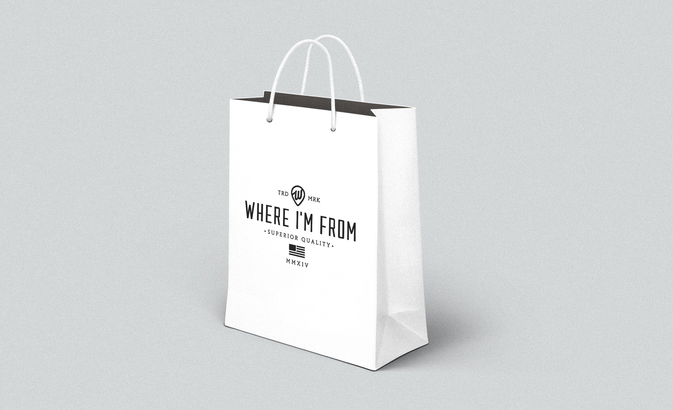 Shopping-Bag-PSD-MockUp_WIF-BAG.jpg