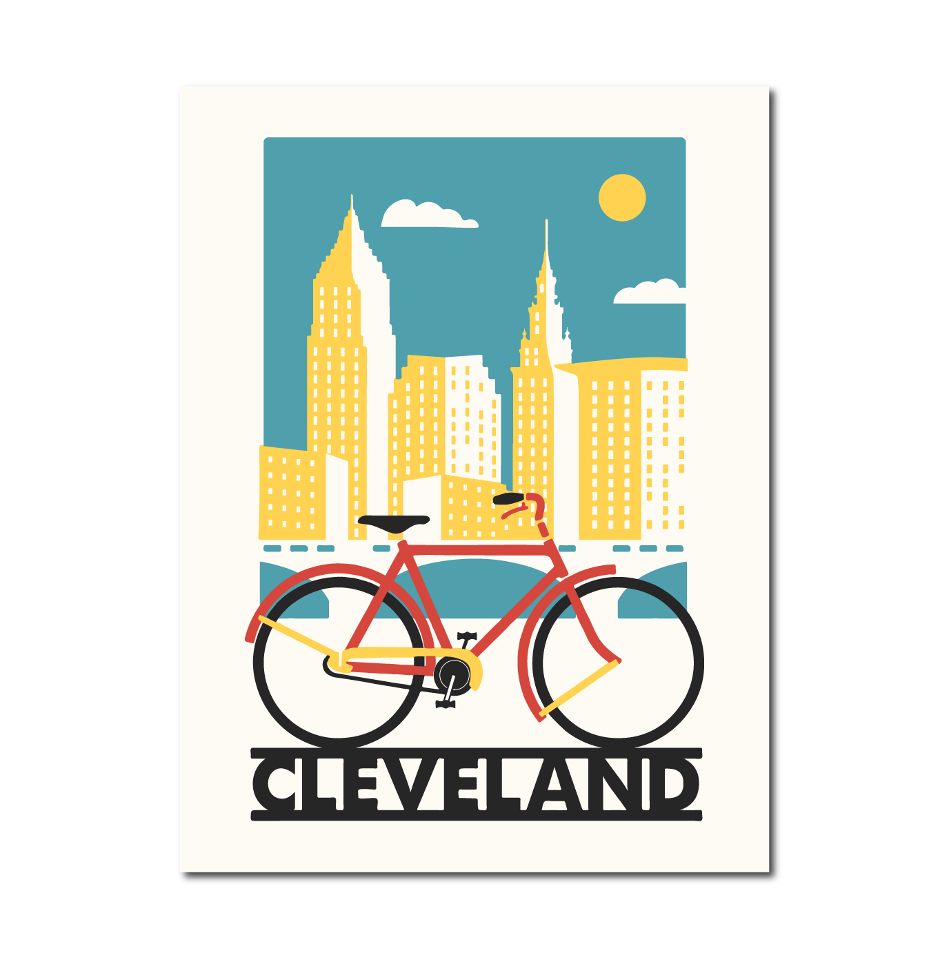 POSTER_mock-ups_bike-cleveland.png