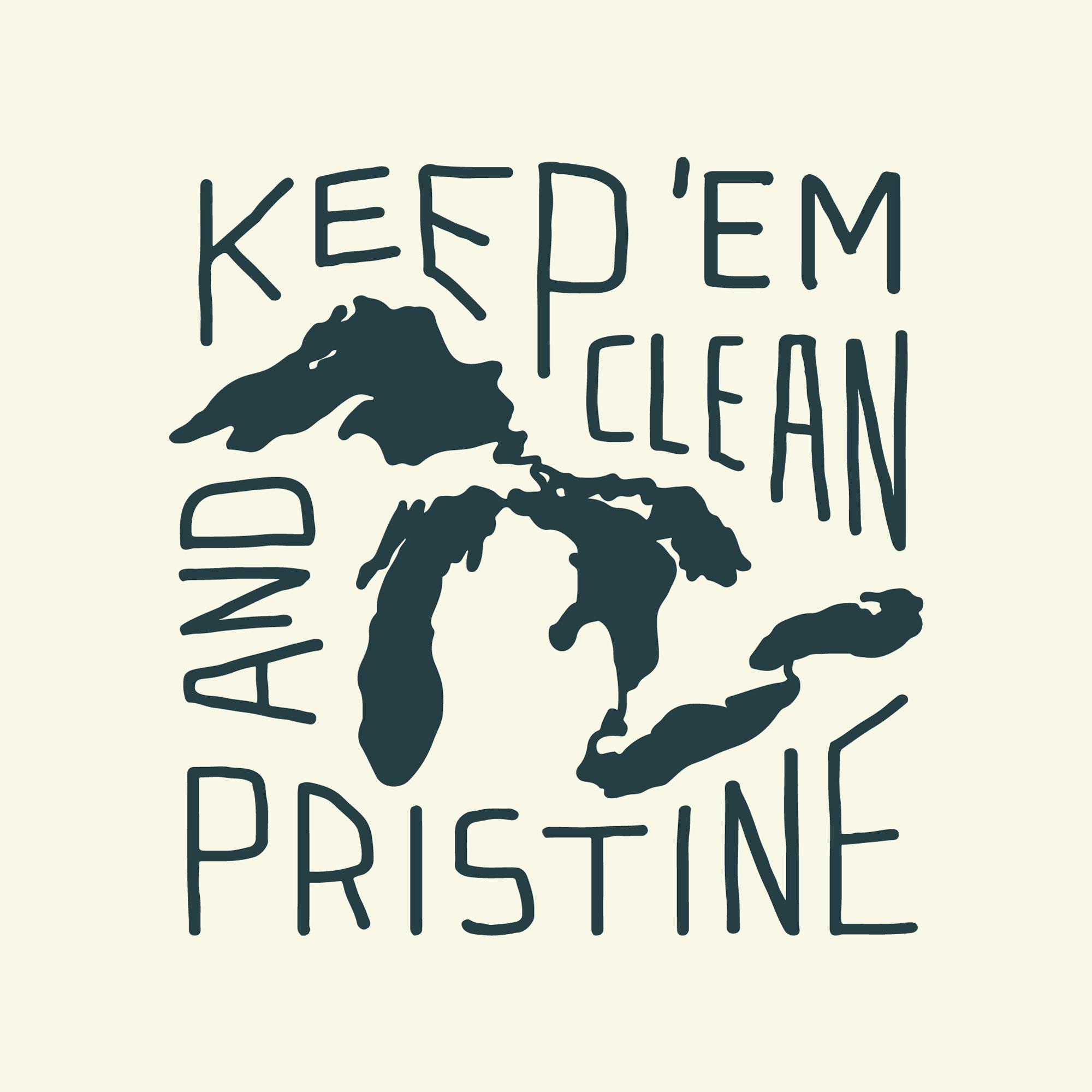 Clean-and-Pristine.jpg