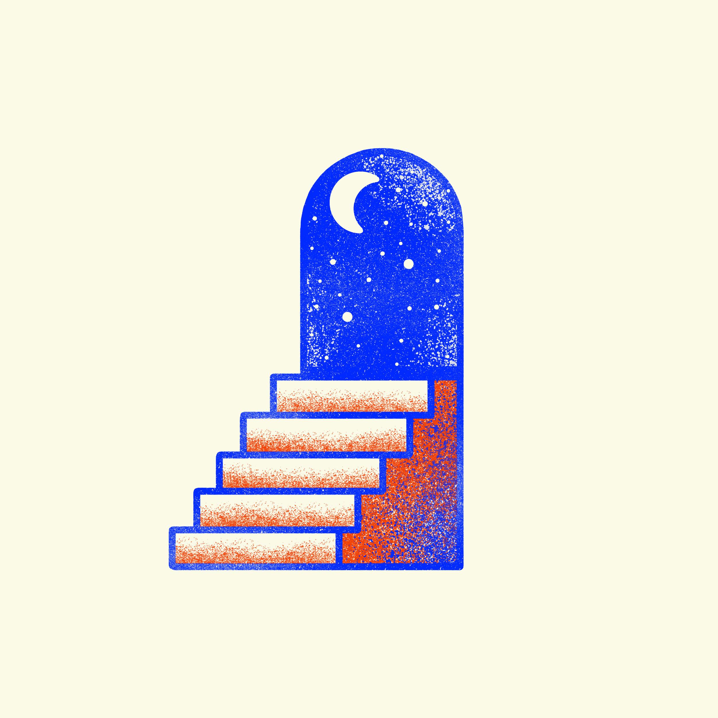 stairway_alternate.jpg