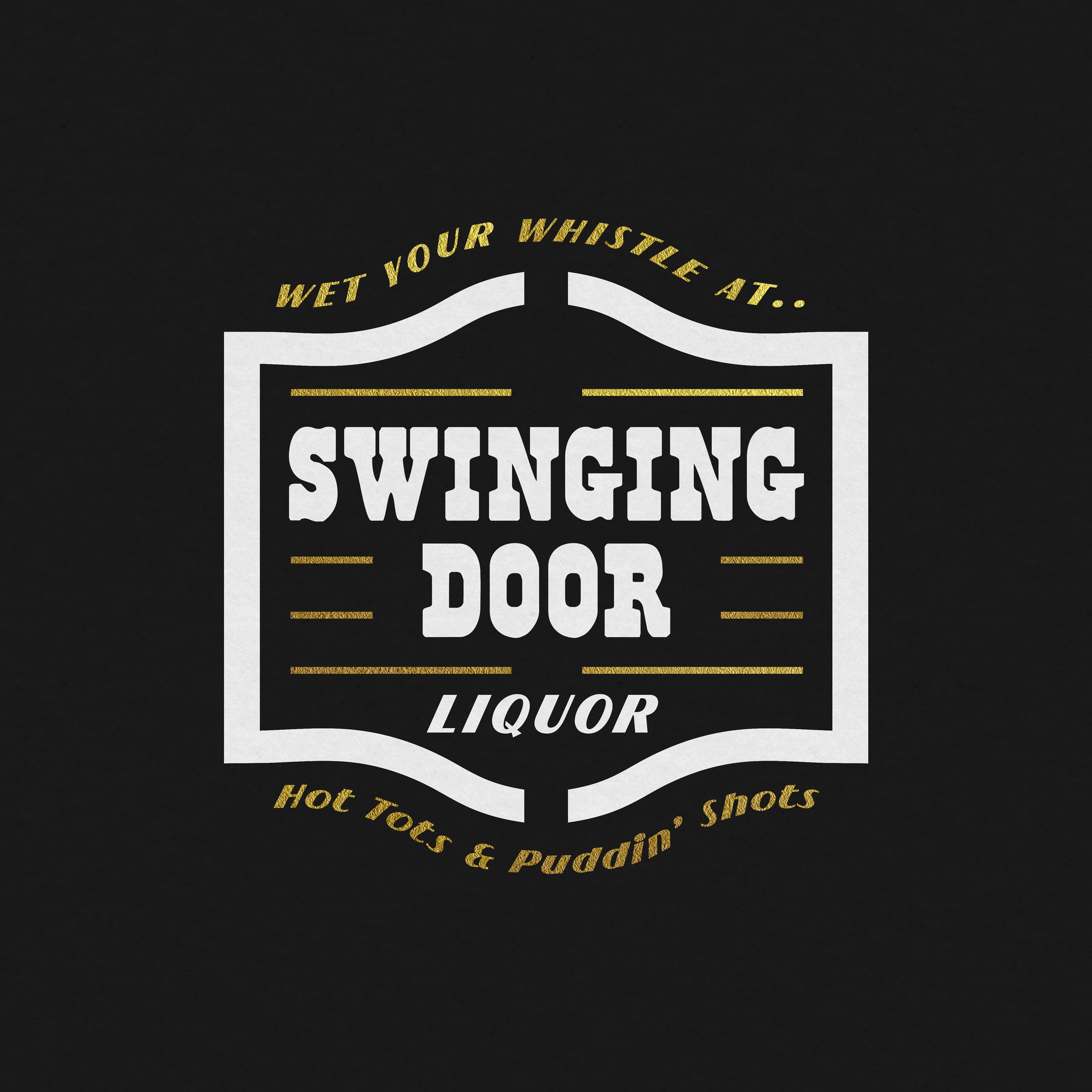 Swinging-Door.jpg