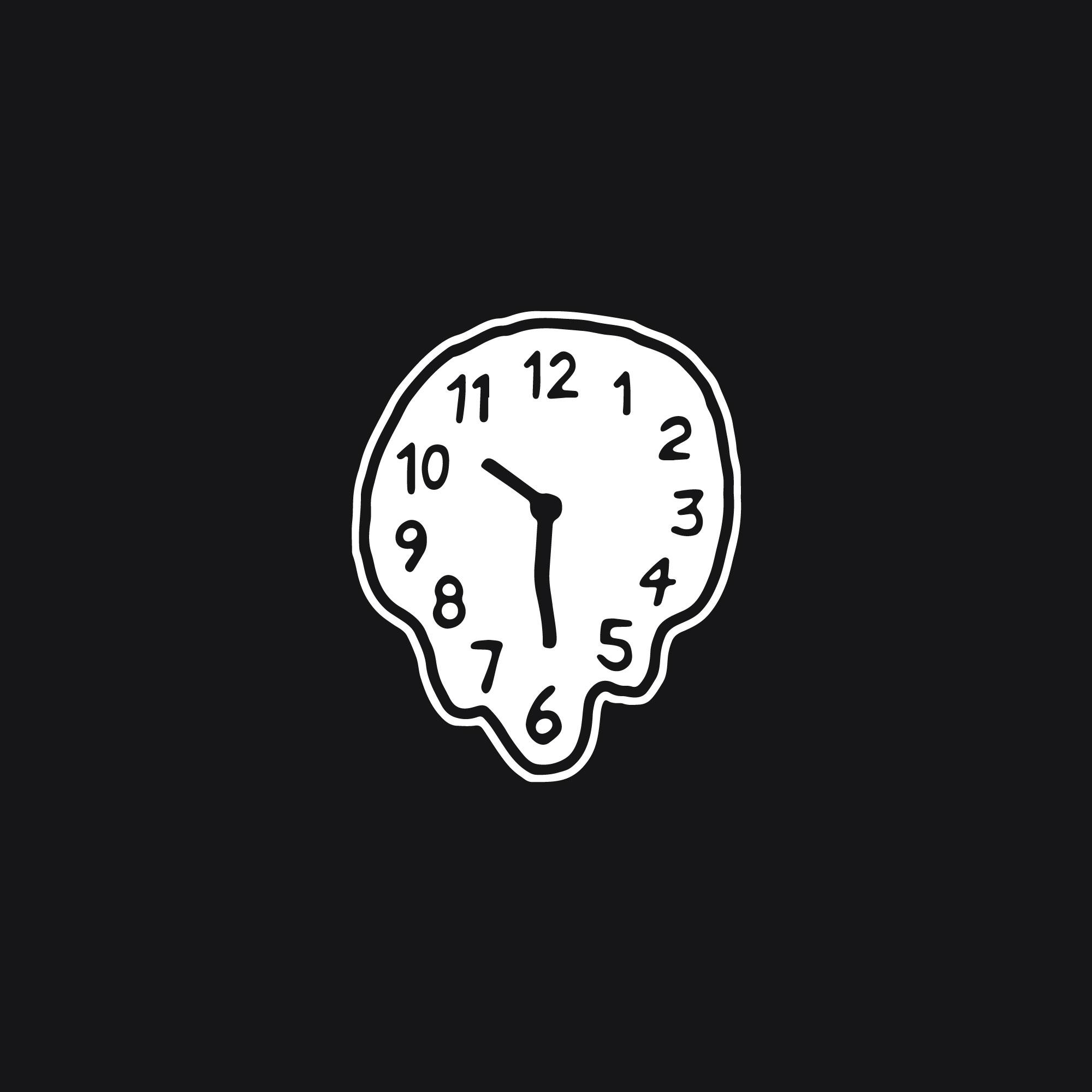 Time-Slipping-2.jpg