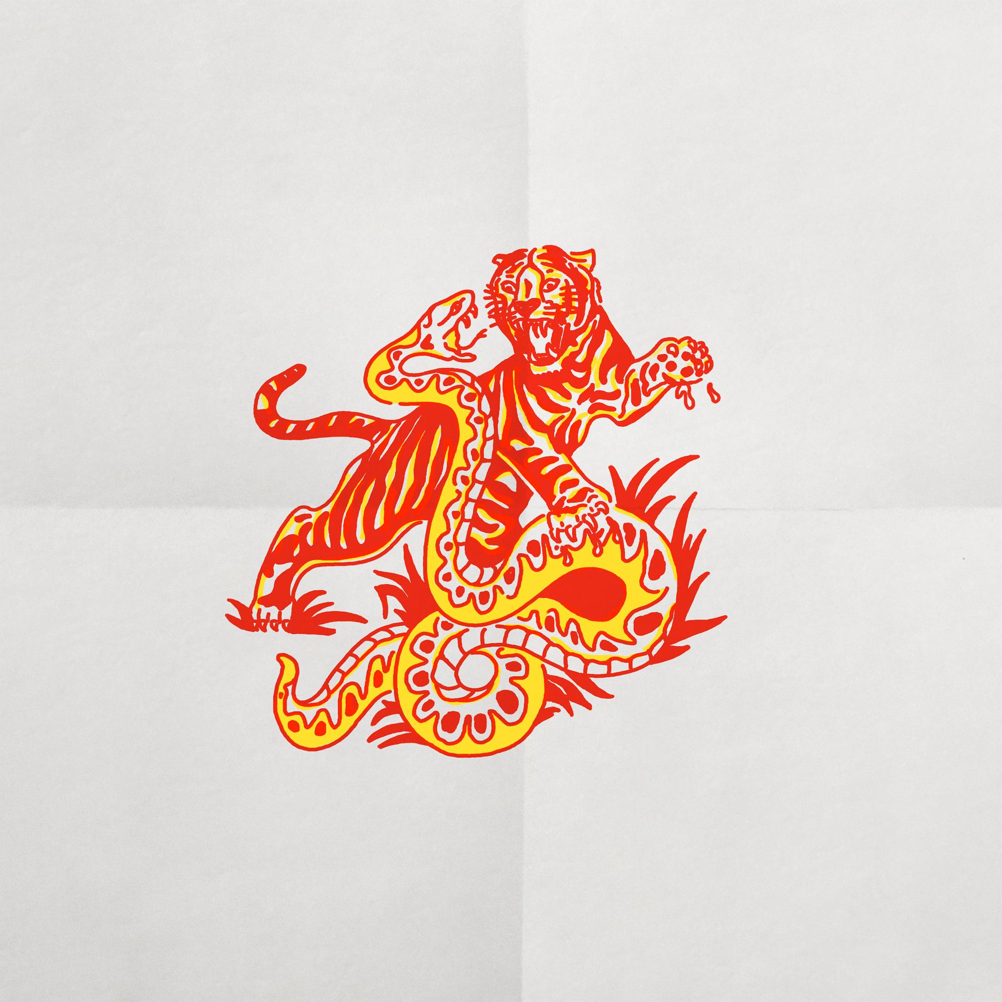 Tiger-&-Snake_red.jpg