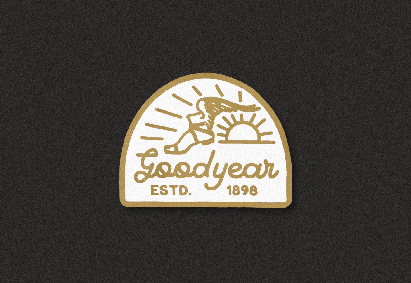 Goodyear_Wingfoot-Sun_black-background_wide.jpg