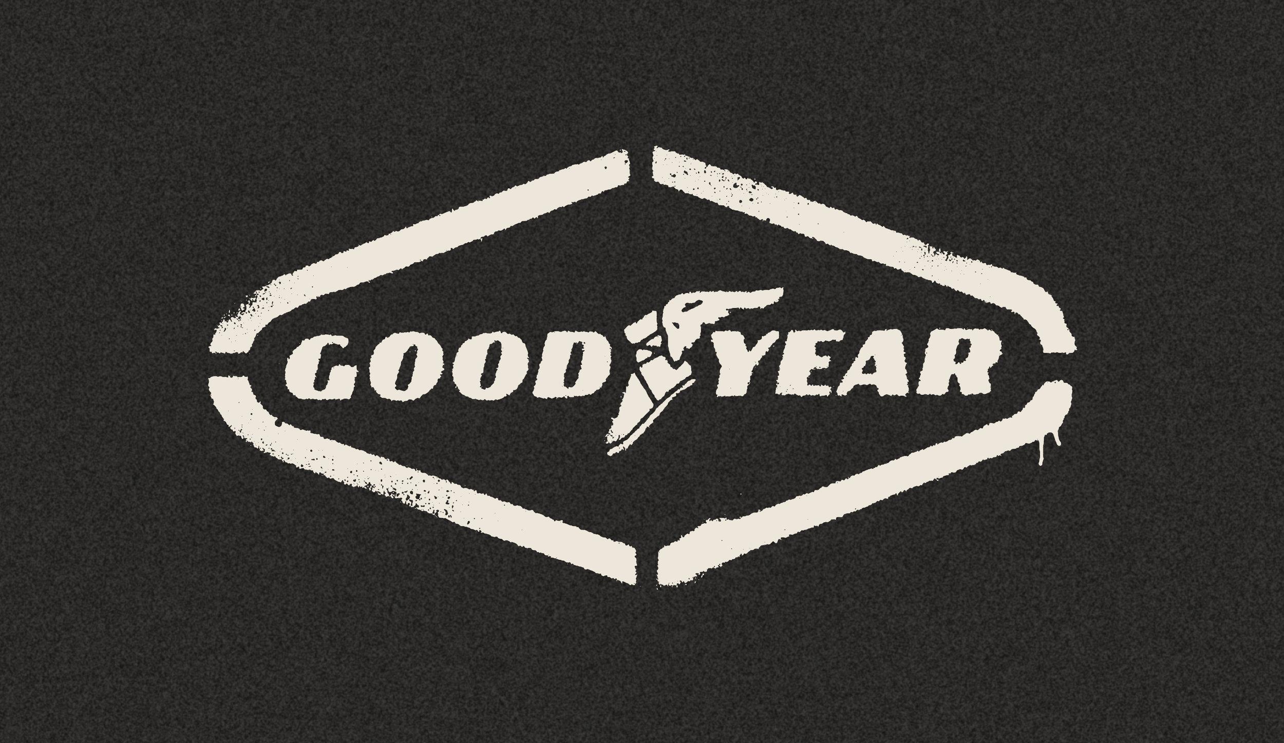 Goodyear-Graphics_Diamond-Spray.jpg