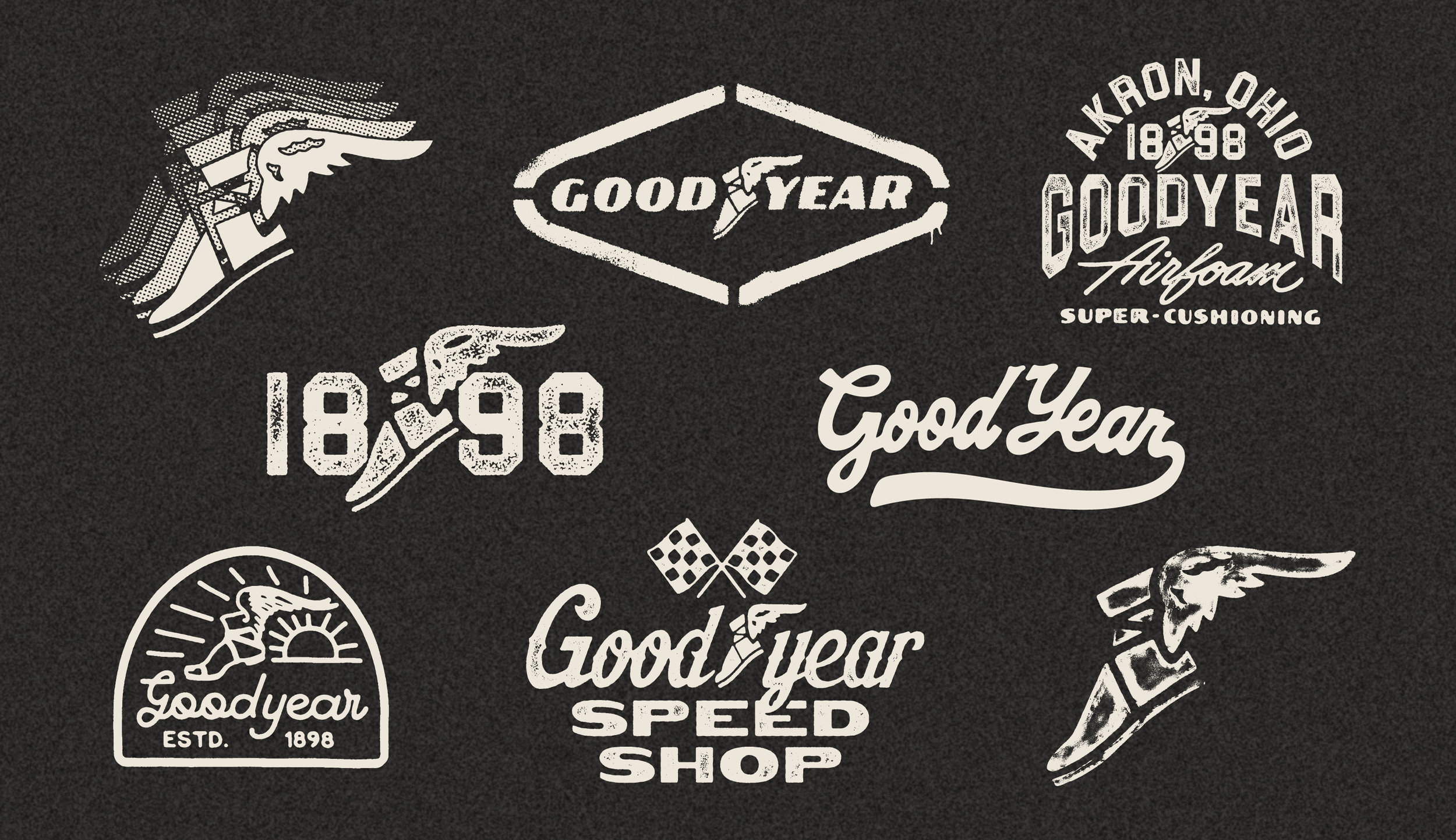 Goodyear-Graphics_Repeat-Pattern-2.jpg