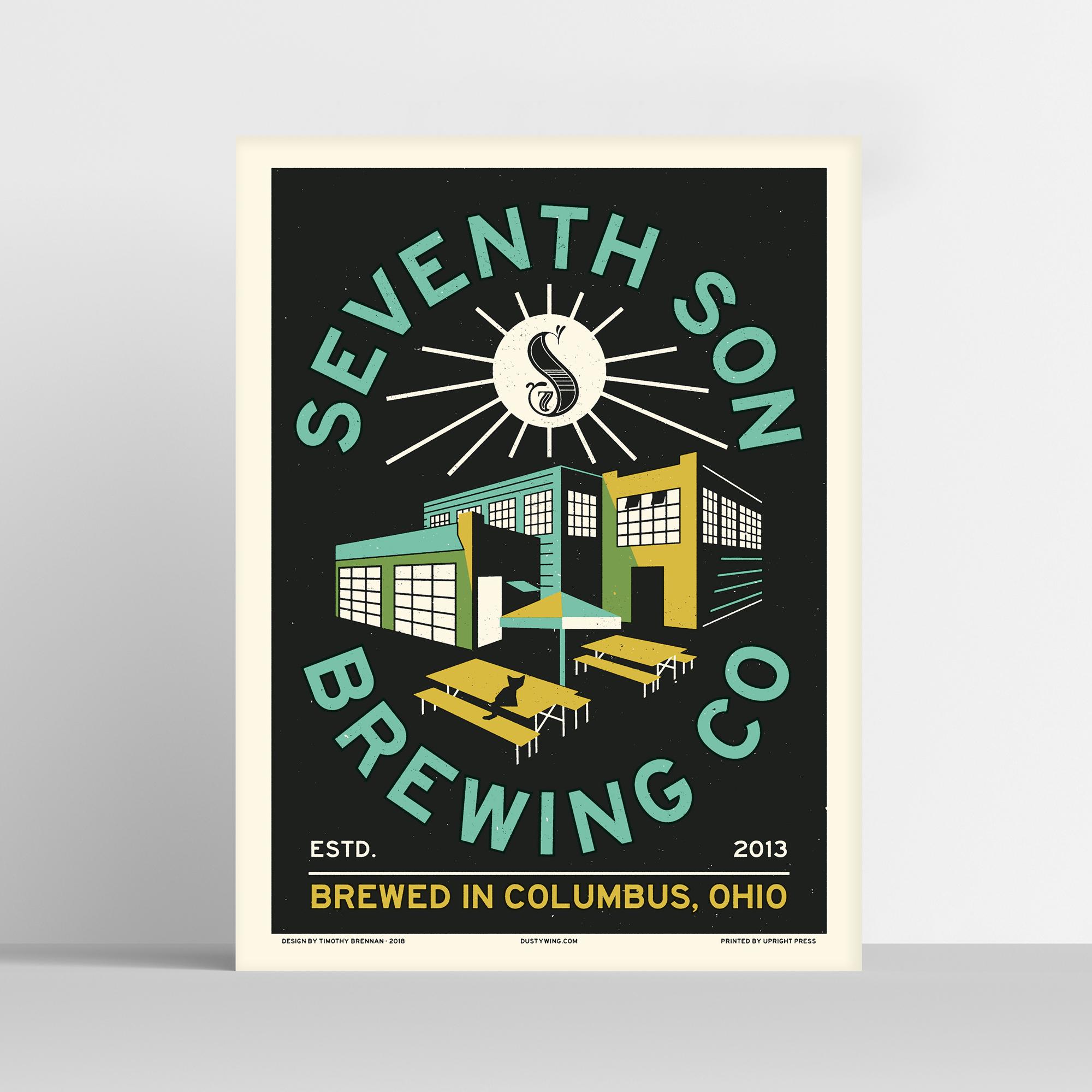 TB_Seventh-Son-Brewing_Poster_mockup_square-2.jpg