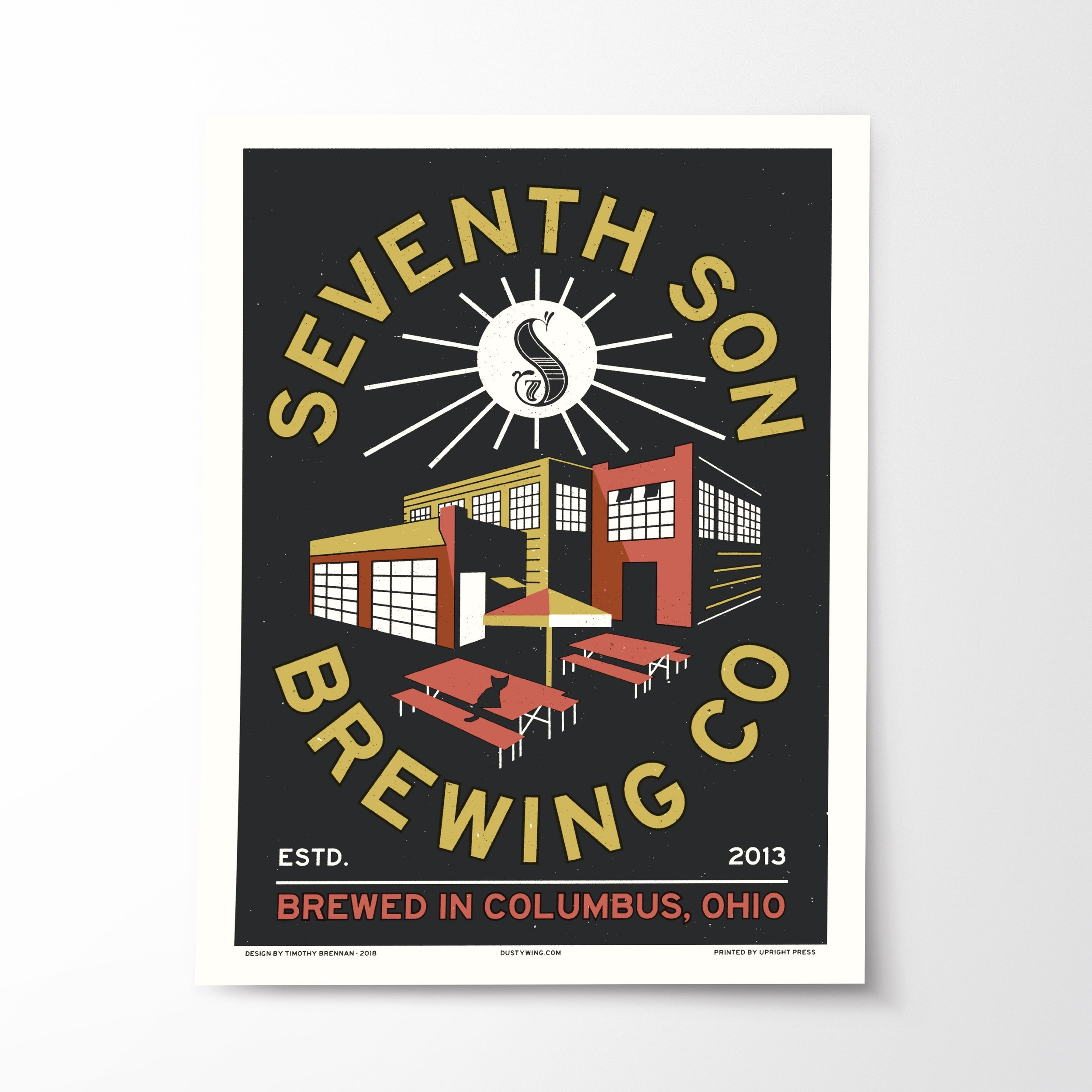 TB_Seventh Son Brewing_Poster_1.jpg