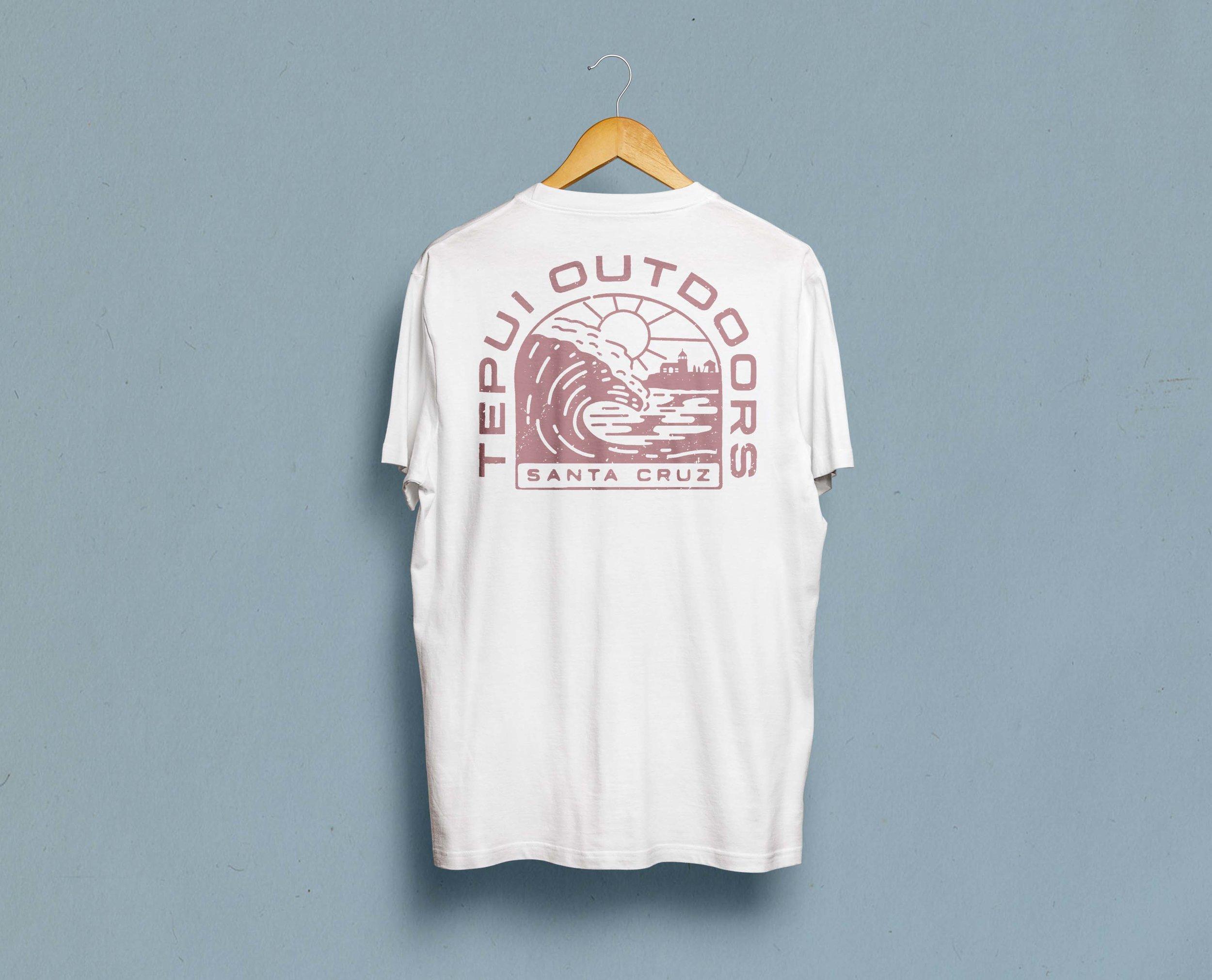 Surf Tepui_T-Shirt Mock-Up Back.jpg