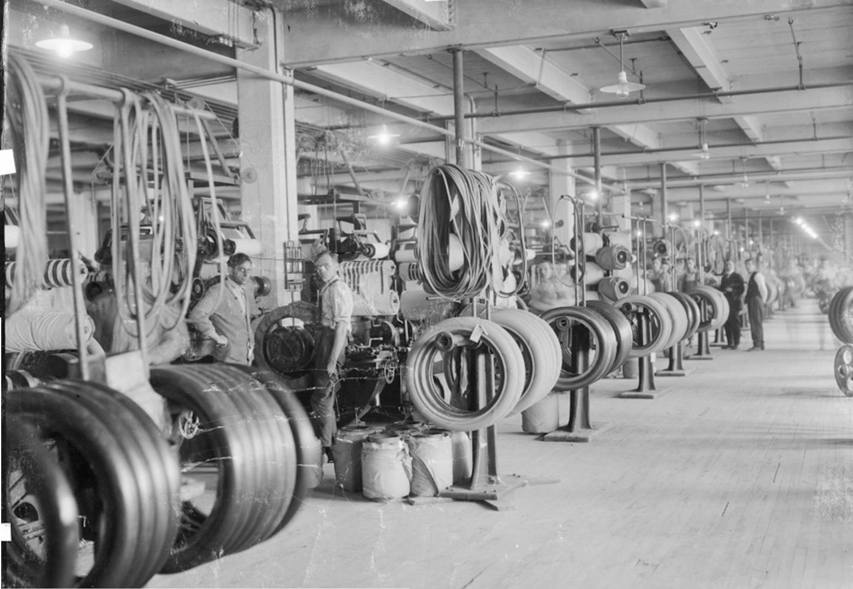 goodyear_factory.jpg