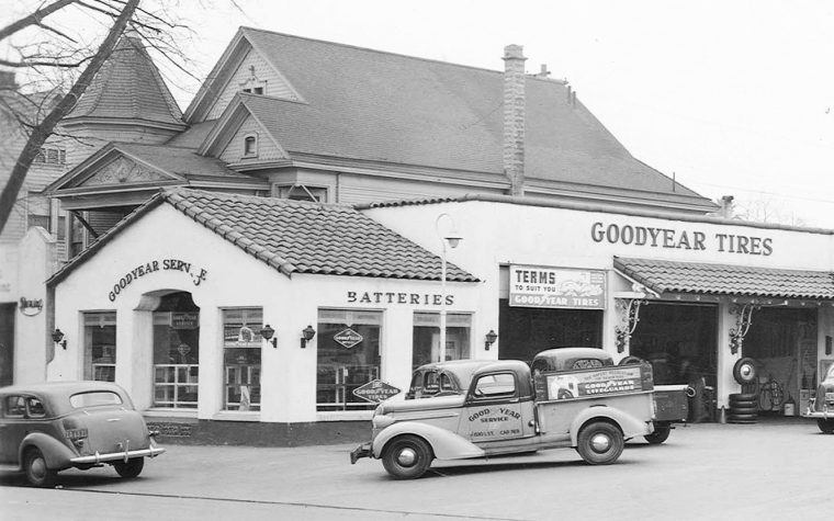 Standard-Oil-Gasoline-Circa-1940-Goodyear-Tires-2-760x475.jpg
