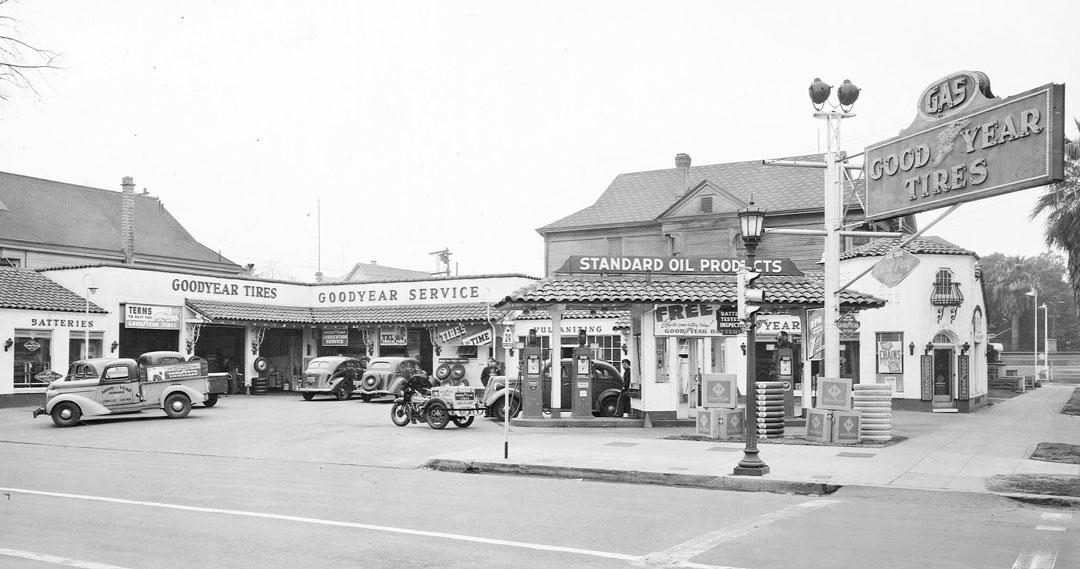 Standard-Oil-Gasoline-Circa-1940-Goodyear-Tires-1.jpg