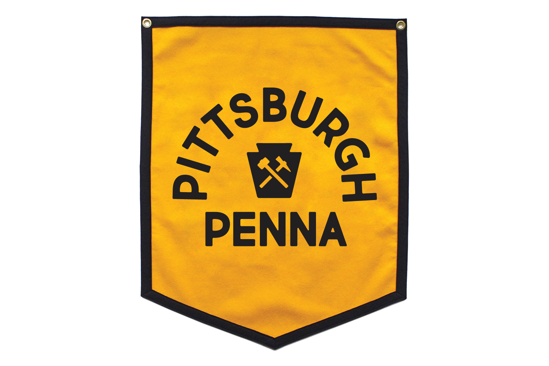 PINT-GLASS_Pittsburgh-Penna.jpg