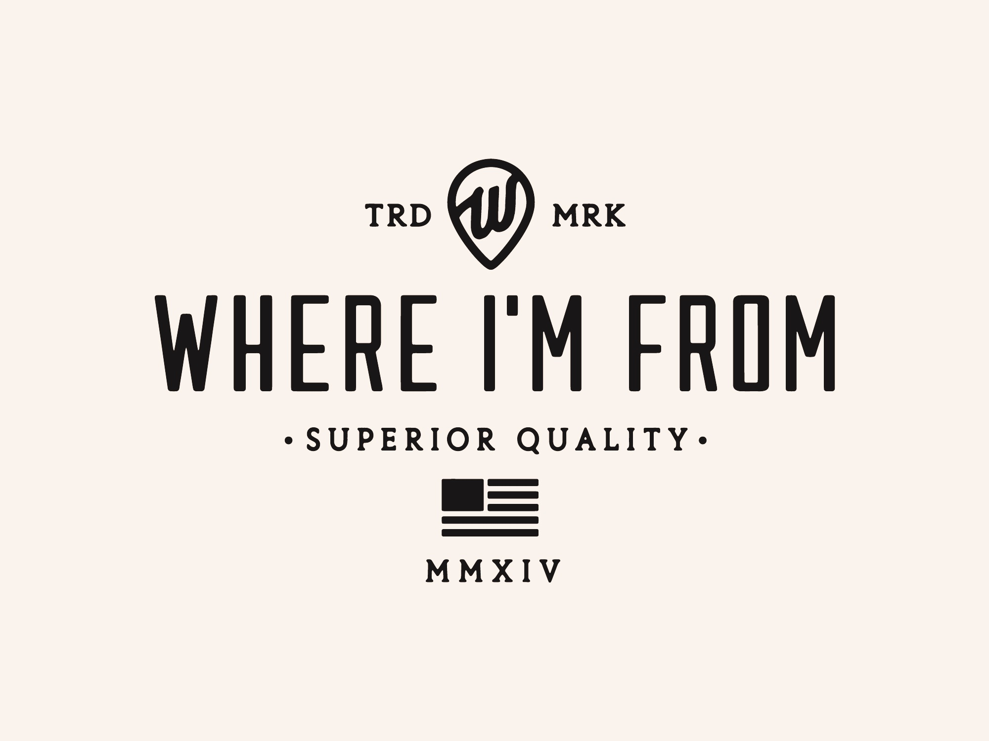 Where-im-from-wordmark.jpg