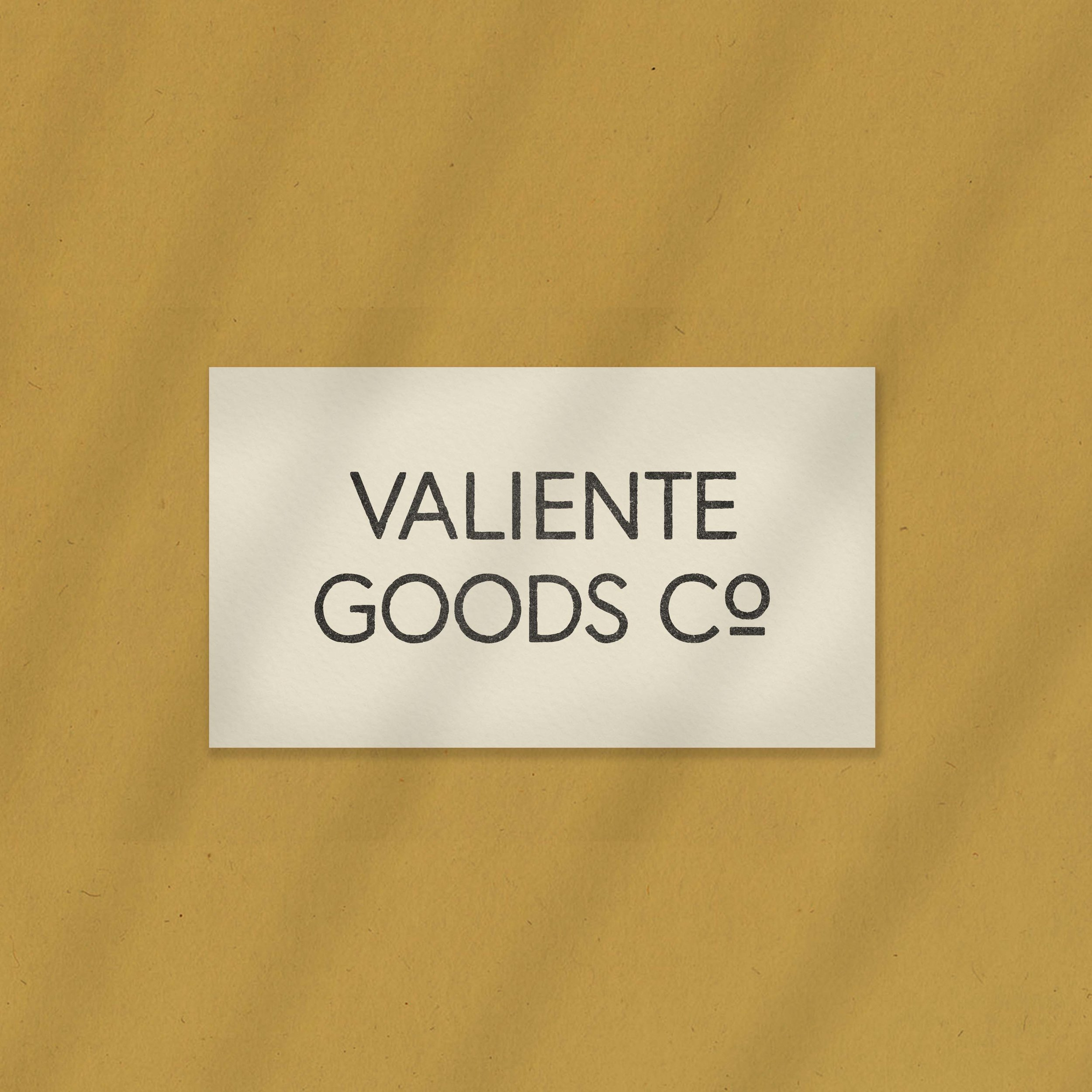 Valiente_Branding_IG_Business-Card2.jpg