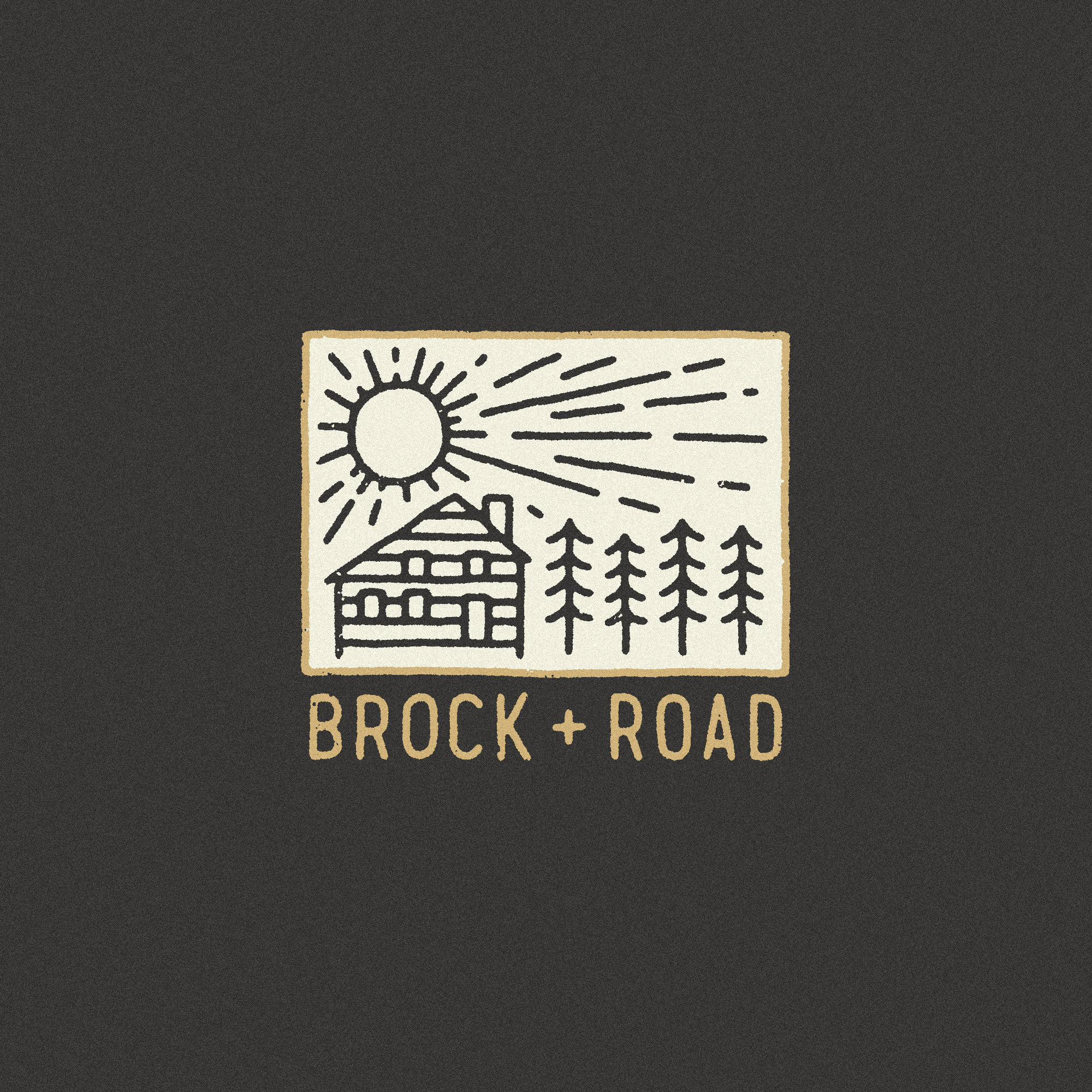 Brock-Road-House-IG-Post.JPG