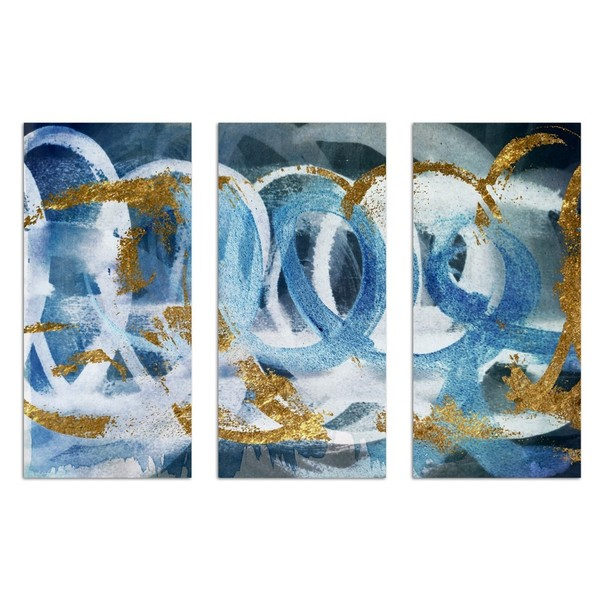 Burst-Creative-Scriptica-Gold-and-Blue-Triptych-Canvas-Art-3c4150cd-c317-4ab1-b6a0-eefbb3b57dde_600[1].jpg