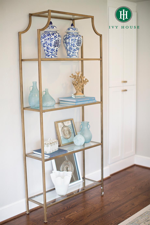 shelf6.jpg