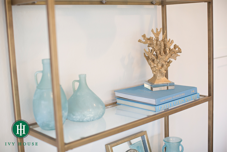 shelf7.jpg