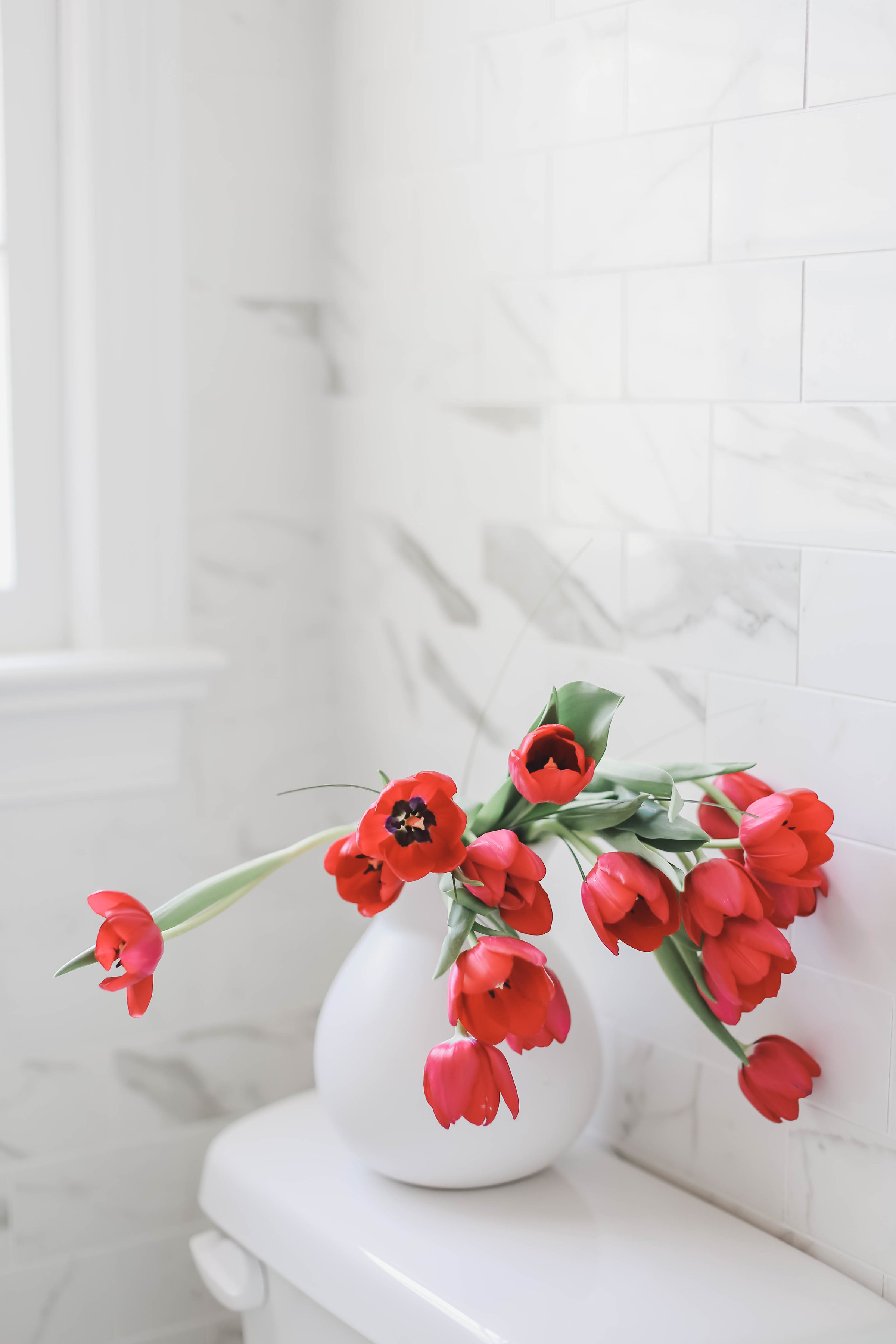 BathL.R.(11of75).jpg