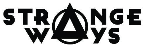 strangeways_logo-01.jpg