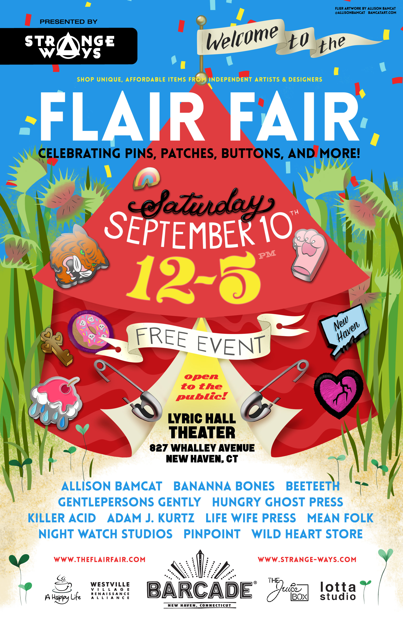 FlairFair_poster_FINAL-web.jpg