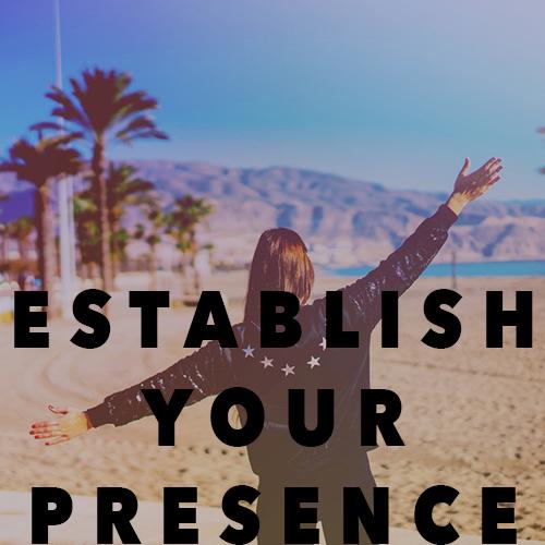 preview_establish_presence.jpg