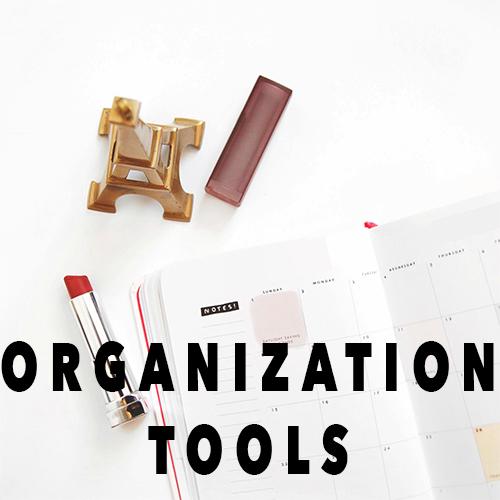 preview_organizational_tools.jpg