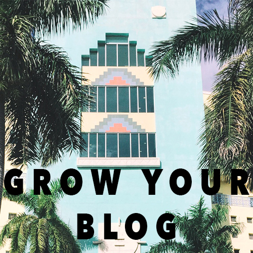 grow_your_blog_preview.jpg
