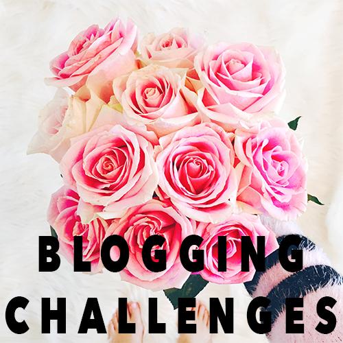 blogging_challenges.jpg