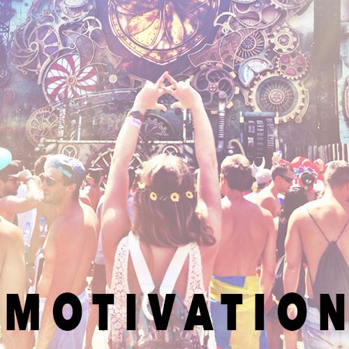 preview_motivation.jpg