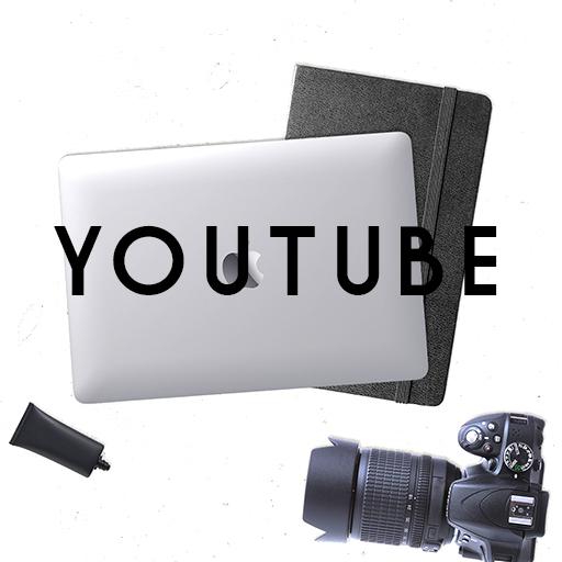 youtube_bbb.jpg