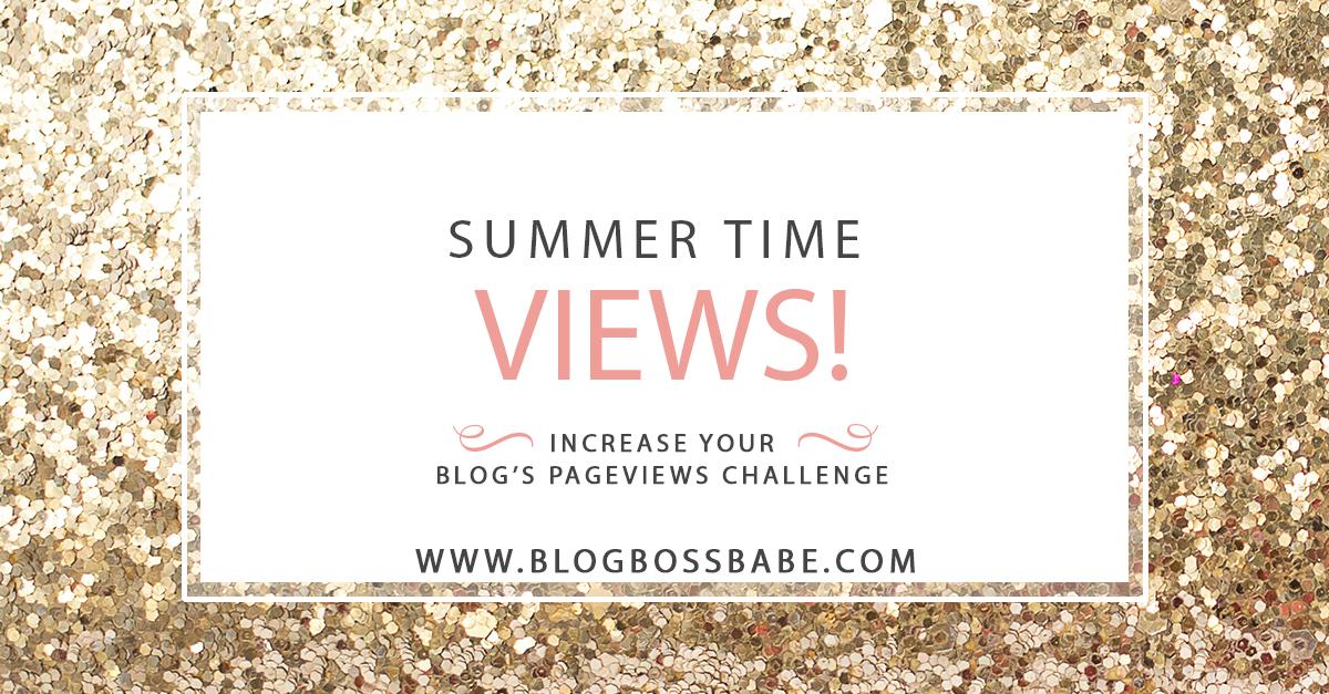summer time views challenge.jpg