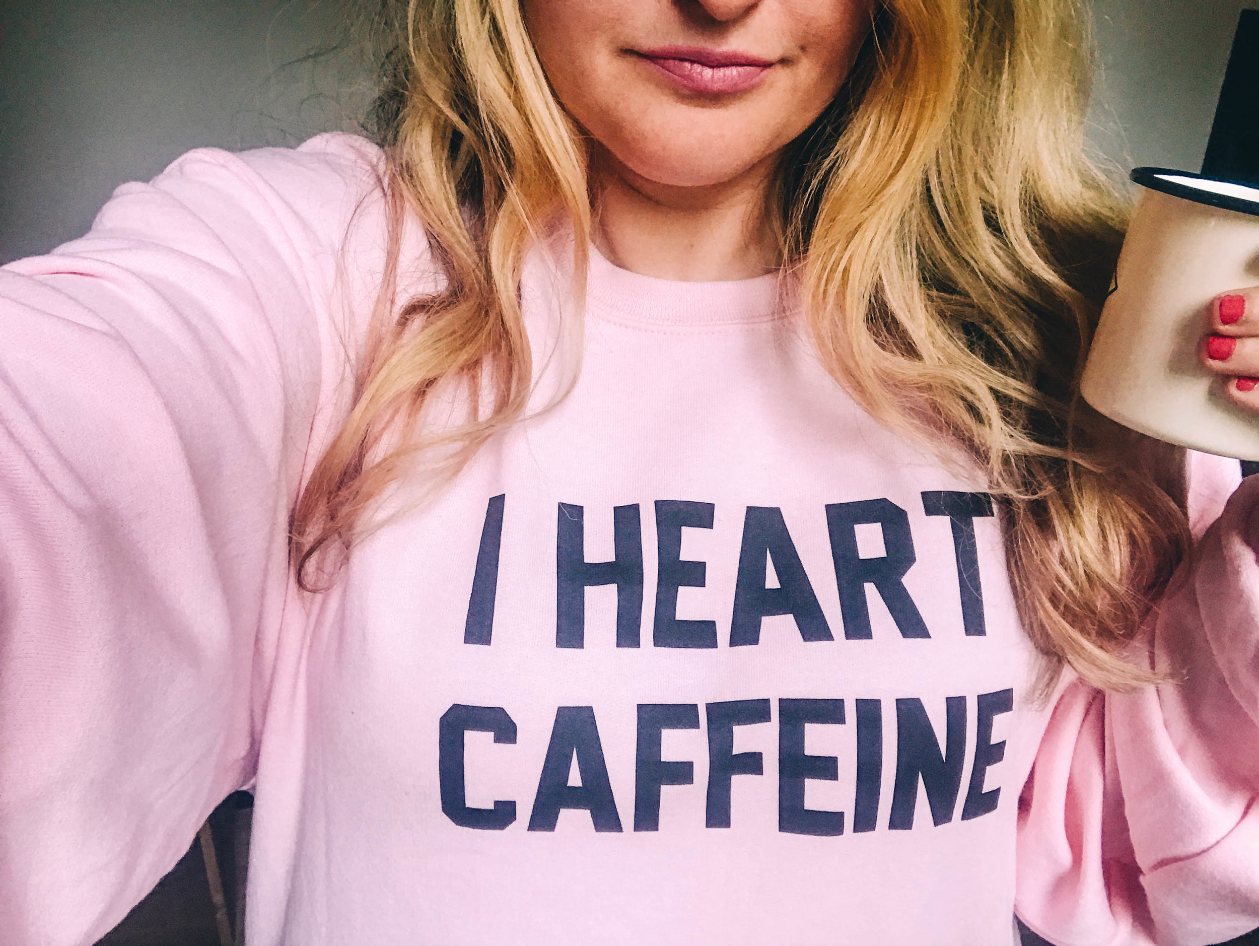 i heart caffeine (1 of 1).jpg