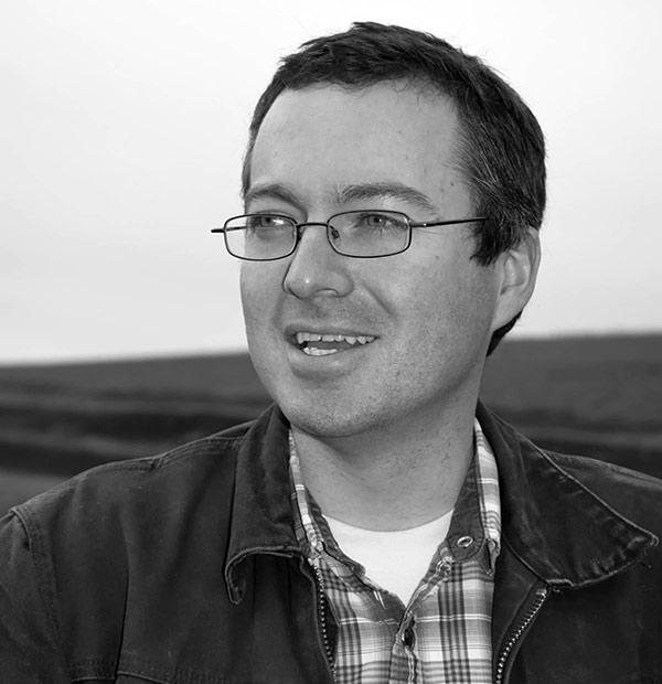 Evan-Bellinger-Vineyard-Manager.jpg