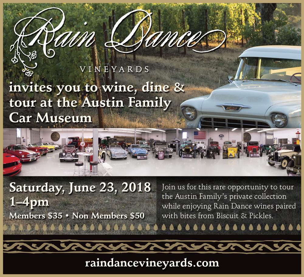 Rain Dance Vineyard - Car Show Ad (2).jpg