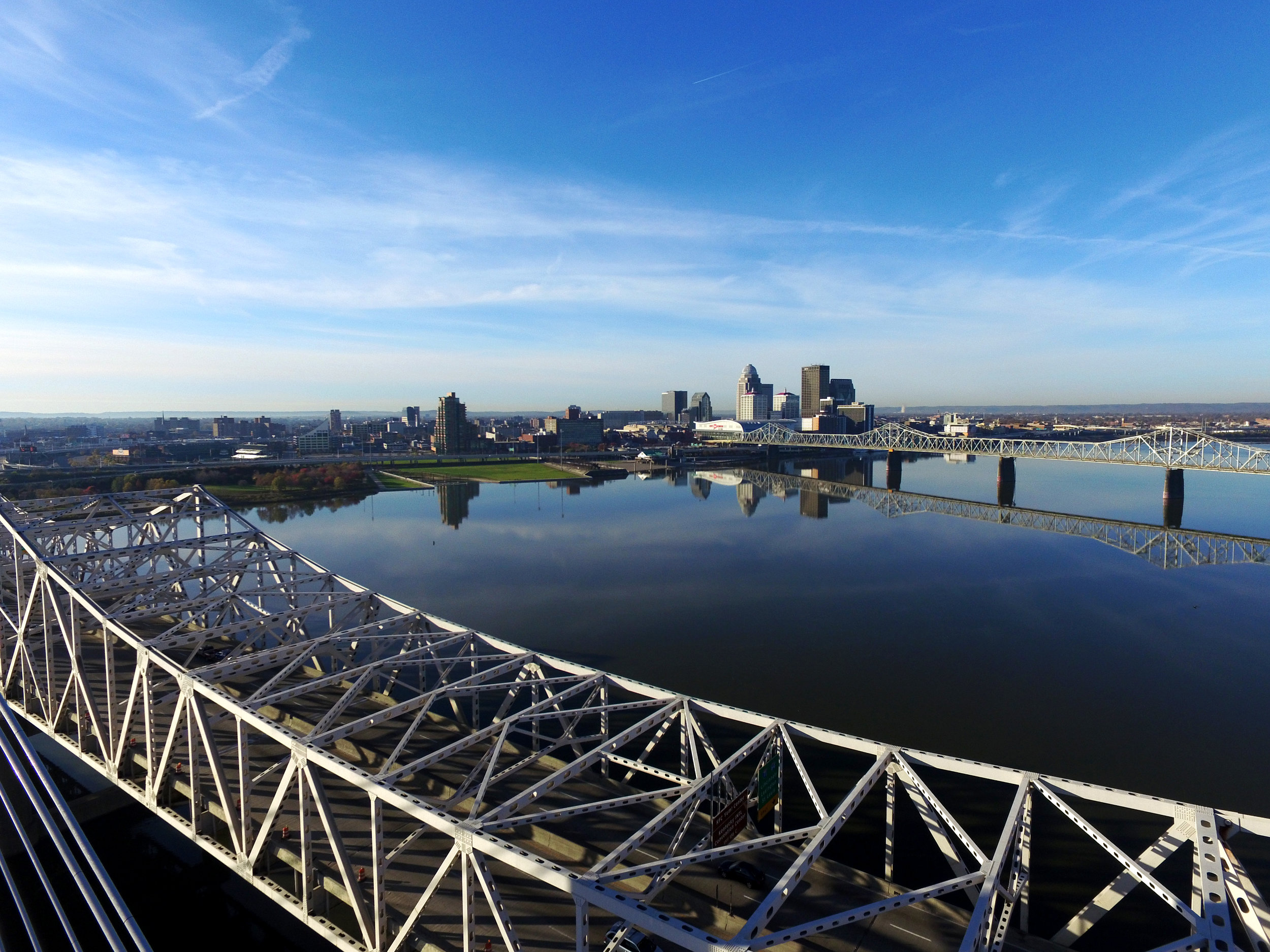 Louisville-Attorneys-Bridge