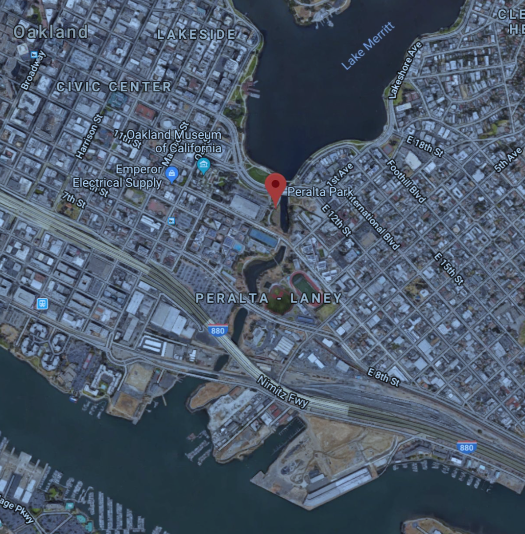 map-channelarts-oakland.png