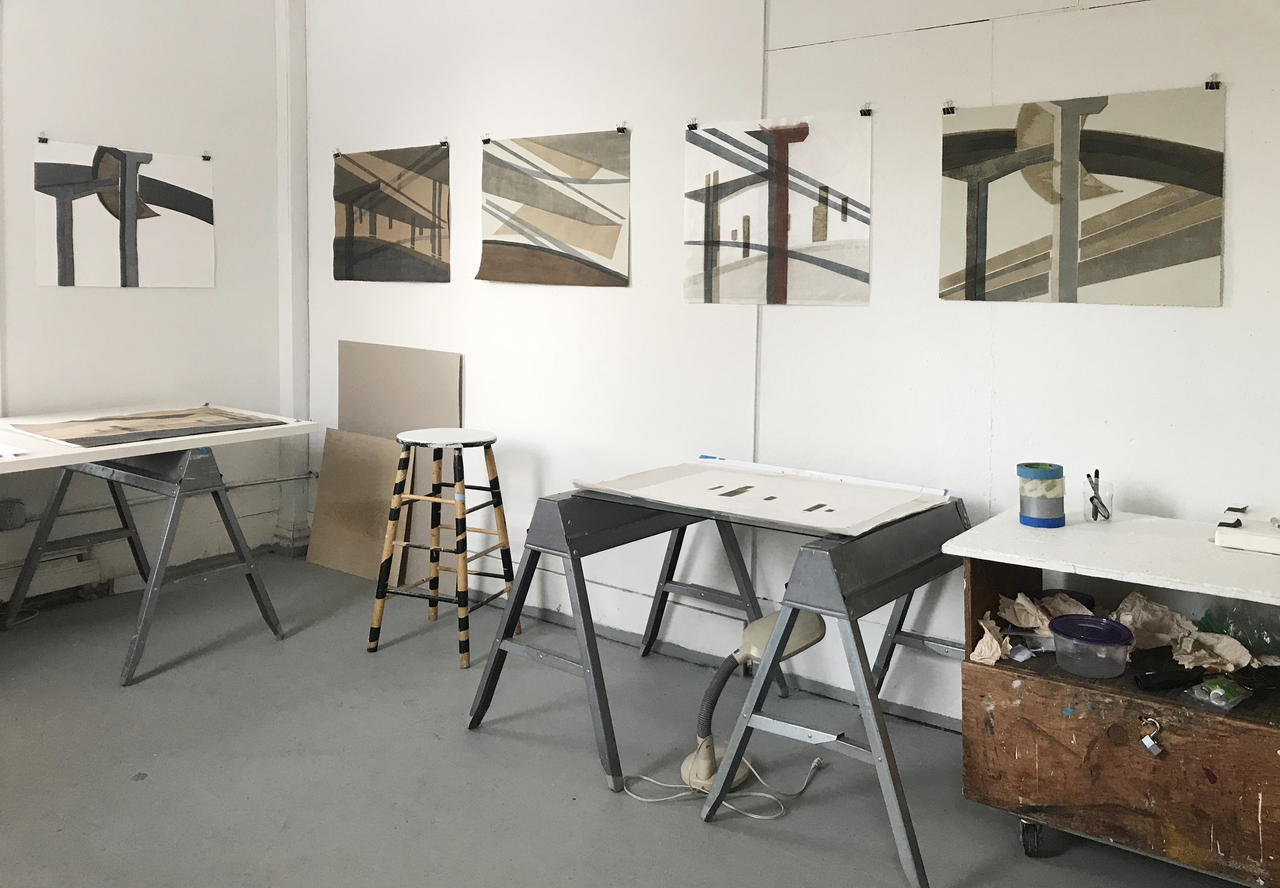 VSC-studio.jpg