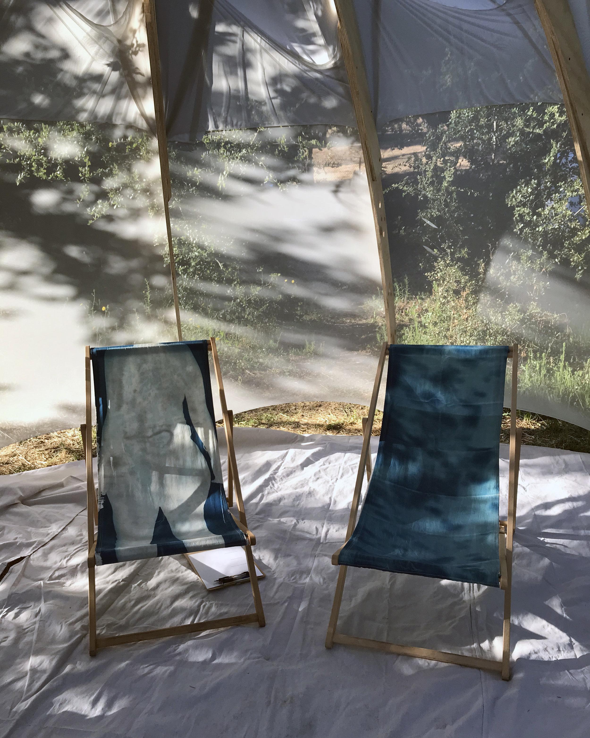 IiE-chairs-at-agapolis.jpg