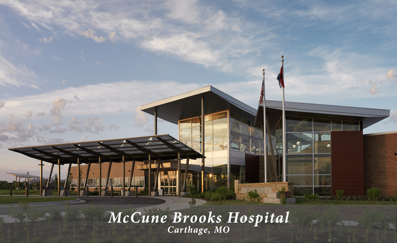 McCune Brooks Hospital.jpg