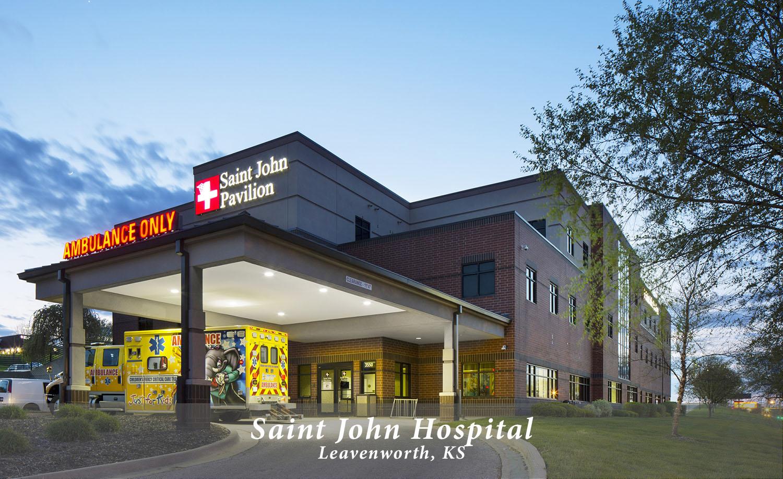 Saint John Hospital Leavenworth.jpg