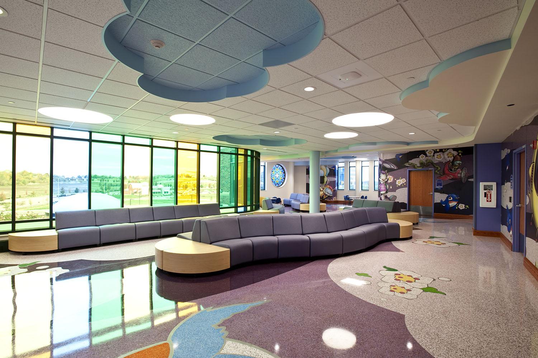 CMH_EastClinic_Interior.jpg