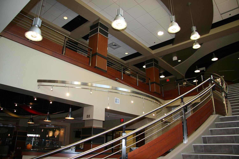 FHSU Memorial Union (9).jpg