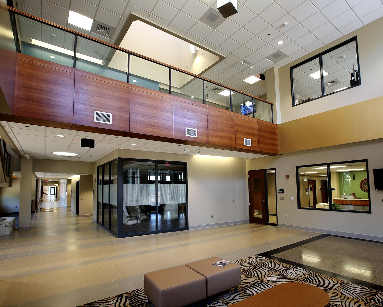 FHSU Hammond Hall 2 Levels.jpg