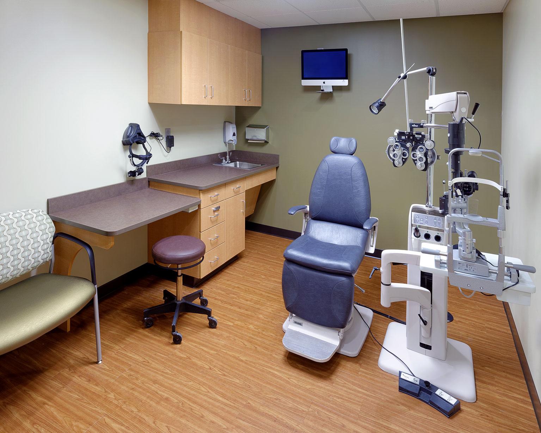 Citz_MedicalPlaza_Interior3 hmn.jpg